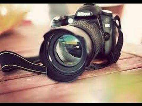 صور تصوير فوتوغرافي , احلي الصور الفوتوغرافيه