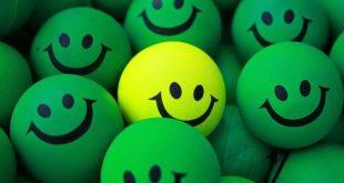 صورة كيف اكون سعيدة , بعض الخطوات لكي تكون سعيدا في حياتك