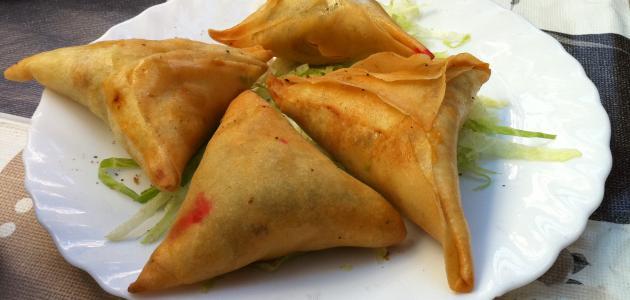 صور اطباق رمضان , اجمل الاكلات في رمضان