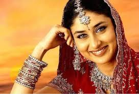 صوره بنات هنديات , اجمل صور لفتيات الهند