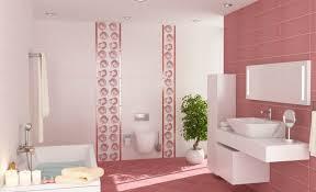 بالصور ديكورات جدران , اجمل التصميمات للحوائط 653 8
