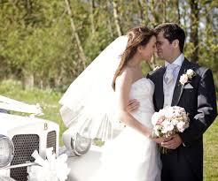 بالصور صور عرسان حلوه , اجمل صور يوم الزفاف 667 3