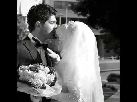 بالصور صور عرسان حلوه , اجمل صور يوم الزفاف 667 4