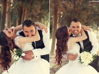 بالصور صور عرسان حلوه , اجمل صور يوم الزفاف 667 5