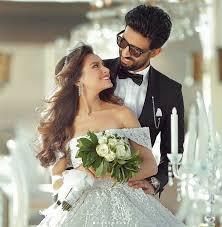 بالصور صور عرسان حلوه , اجمل صور يوم الزفاف 667 6