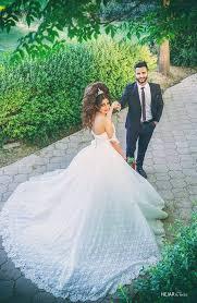 بالصور صور عرسان حلوه , اجمل صور يوم الزفاف 667 7