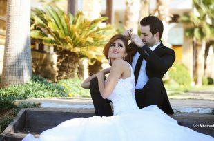 صور صور عرسان حلوه , اجمل صور يوم الزفاف