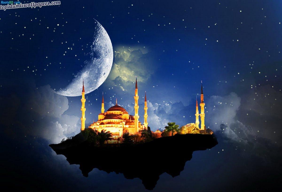 بالصور اغانى دينية مصرية , اجمل اغنية دينية جديدة من مصر 686 1