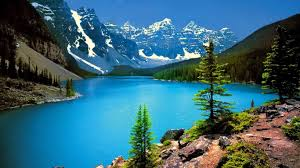صوره اجمل مناظر العالم , اشهر المناظر الطبيعية في العالم