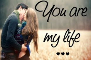 صوره مقاطع وصور حب , احلي مقاطع وفديو لصور الحب والرومانسيه