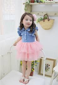 بالصور ملابس بنات اطفال , موضة لملابس البنات الصغيرات 703 2