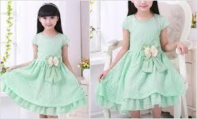 بالصور ملابس بنات اطفال , موضة لملابس البنات الصغيرات 703 3