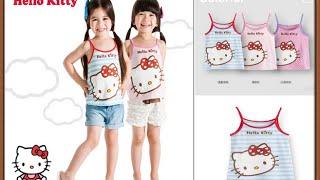 بالصور ملابس بنات اطفال , موضة لملابس البنات الصغيرات 703 5