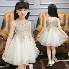بالصور ملابس بنات اطفال , موضة لملابس البنات الصغيرات 703 8