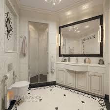 بالصور اشكال مغاسل رخام طبيعي , احواض رخام وحمامات 707 2