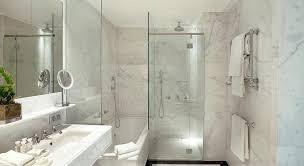 بالصور اشكال مغاسل رخام طبيعي , احواض رخام وحمامات 707 3