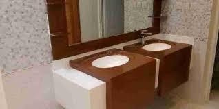 بالصور اشكال مغاسل رخام طبيعي , احواض رخام وحمامات 707 4