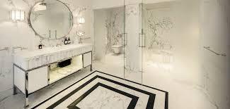 صوره اشكال مغاسل رخام طبيعي , احواض رخام وحمامات