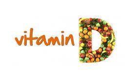 صوره فوائد فيتامين د , اهمية فيتامين د واضرار نقصة في الجسم