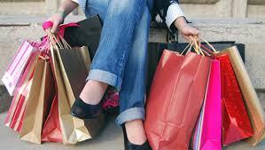 صورة شراء ملابس عن طريق الانترنت , اهم المواقع لشراء الملابس من علي الانترنت