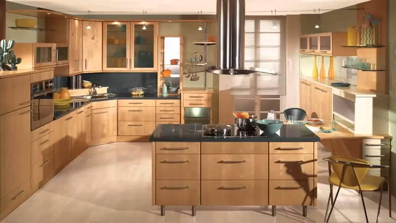 بالصور اثاث المطبخ , اجمل الصور لاثاث المطابخ 733 1