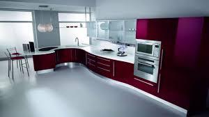 بالصور اثاث المطبخ , اجمل الصور لاثاث المطابخ 733 11