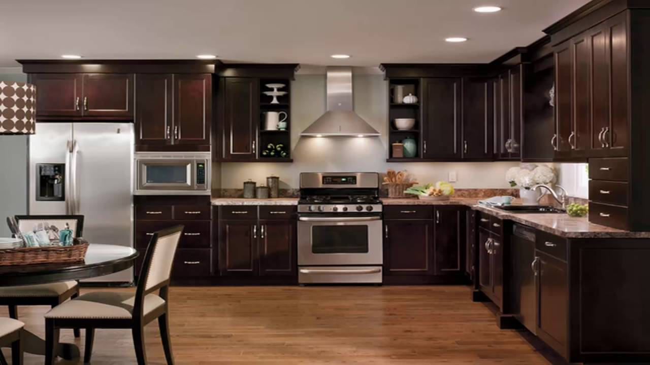 بالصور اثاث المطبخ , اجمل الصور لاثاث المطابخ 733 12