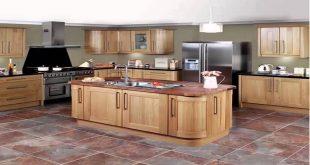 بالصور اثاث المطبخ , اجمل الصور لاثاث المطابخ 733 13 310x165