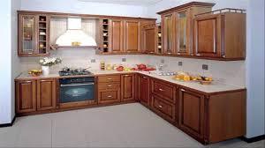 بالصور اثاث المطبخ , اجمل الصور لاثاث المطابخ 733 2