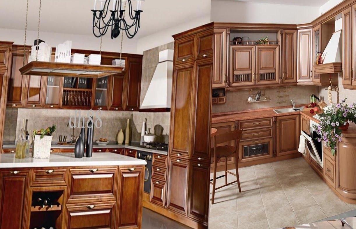 بالصور اثاث المطبخ , اجمل الصور لاثاث المطابخ 733 3