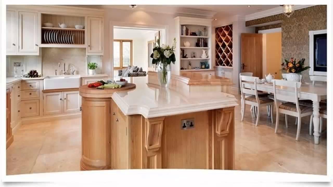 بالصور اثاث المطبخ , اجمل الصور لاثاث المطابخ 733 4