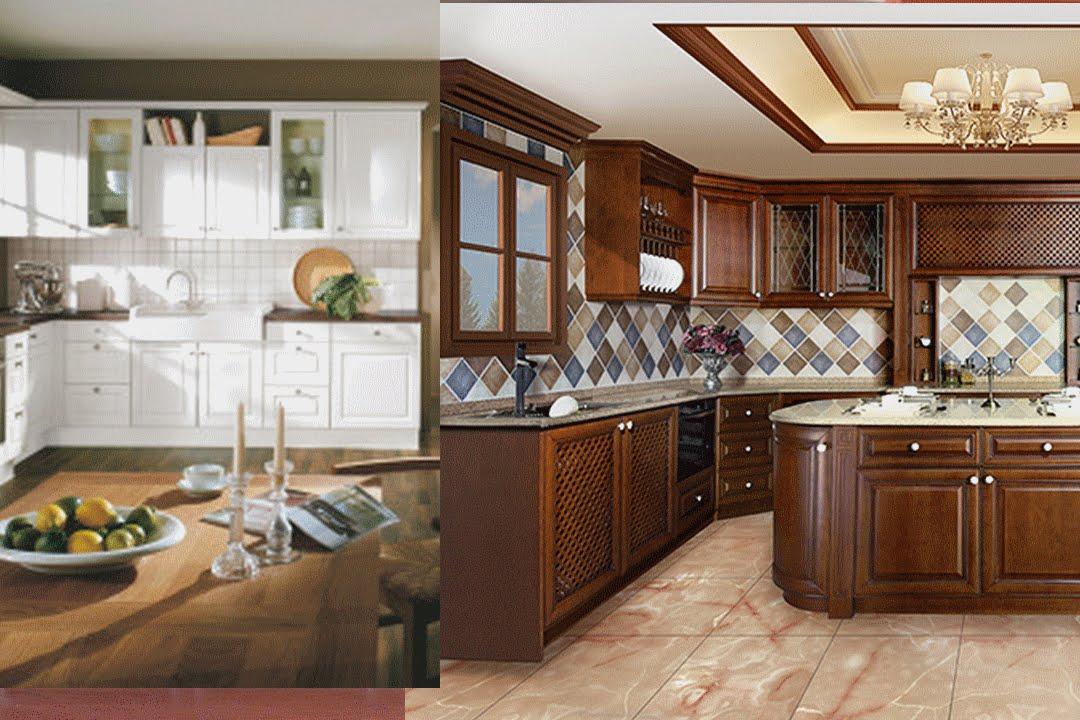 بالصور اثاث المطبخ , اجمل الصور لاثاث المطابخ 733 5