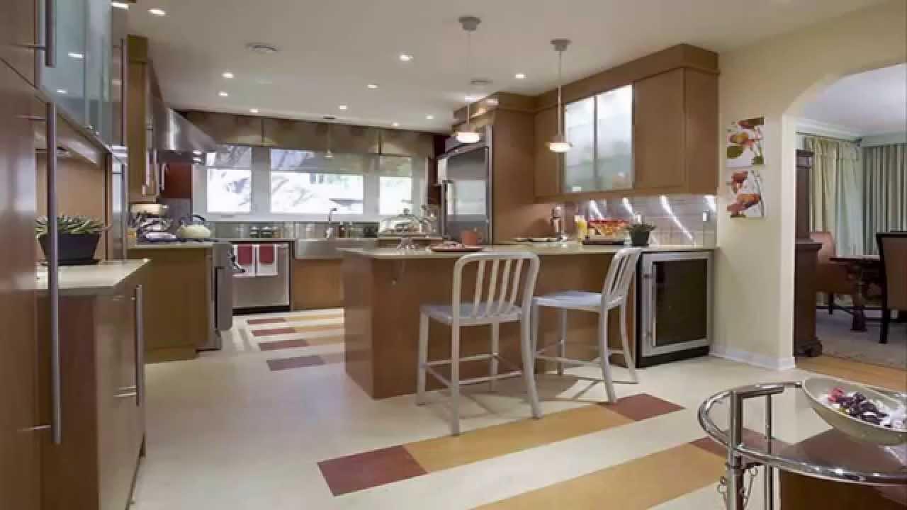 بالصور اثاث المطبخ , اجمل الصور لاثاث المطابخ 733 6