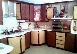 بالصور اثاث المطبخ , اجمل الصور لاثاث المطابخ 733 9