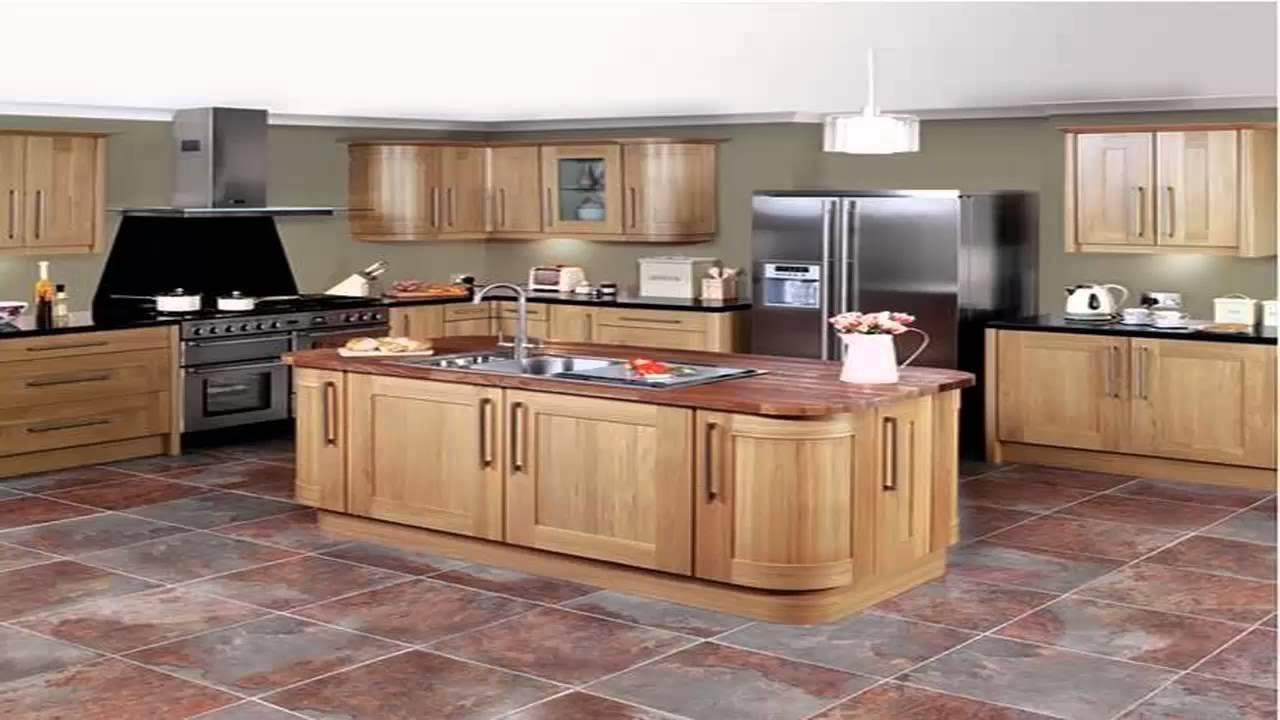 بالصور اثاث المطبخ , اجمل الصور لاثاث المطابخ 733