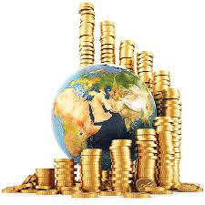 صوره كيف تصبح غنيا , اهم الخطوات لتصبح غنيا
