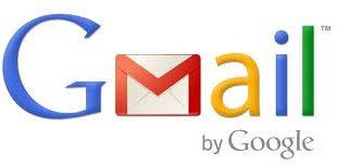 بالصور عمل ايميل جديد , كيفية انشاء حساب email جديد 741 2 310x154