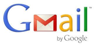 عمل ايميل جديد , كيفية انشاء حساب email جديد