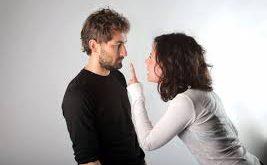 صوره اسباب قلة الرغبة عند الرجل , اسباب انخفاض الرغبه عند الرجال