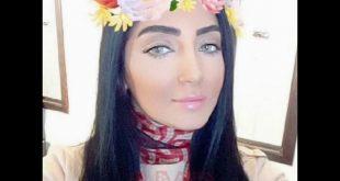 صوره بنات البحرين , اجمل صور لبنات البحرين
