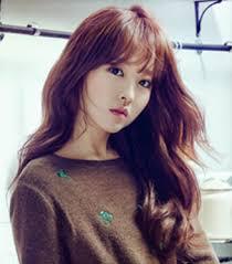 بالصور بنت كيوت , اجمل بنات كيوت في كوريا 858 1