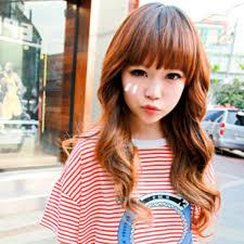 بالصور بنت كيوت , اجمل بنات كيوت في كوريا 858 2