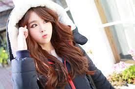 بالصور بنت كيوت , اجمل بنات كيوت في كوريا 858 3