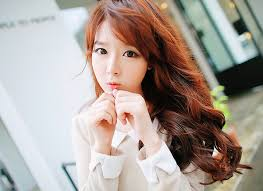 بالصور بنت كيوت , اجمل بنات كيوت في كوريا 858 4