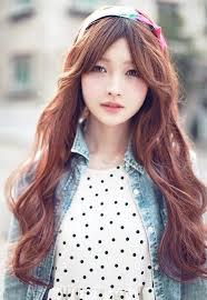 بالصور بنت كيوت , اجمل بنات كيوت في كوريا 858 5