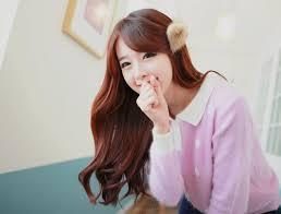 بالصور بنت كيوت , اجمل بنات كيوت في كوريا 858 6