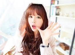 بالصور بنت كيوت , اجمل بنات كيوت في كوريا 858 7