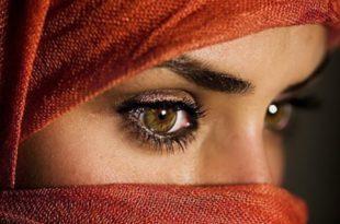 صور صور العين , اجمل صور للعين في غاية الروعة