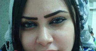 اجمل عراقيه , صور لاجمل الفتيات العراقية