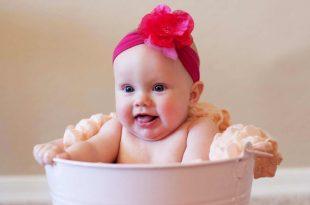 صوره طفلة جميلة , اجمل صور لبنات بيبيهات